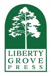 Liberty Grove Press LLC